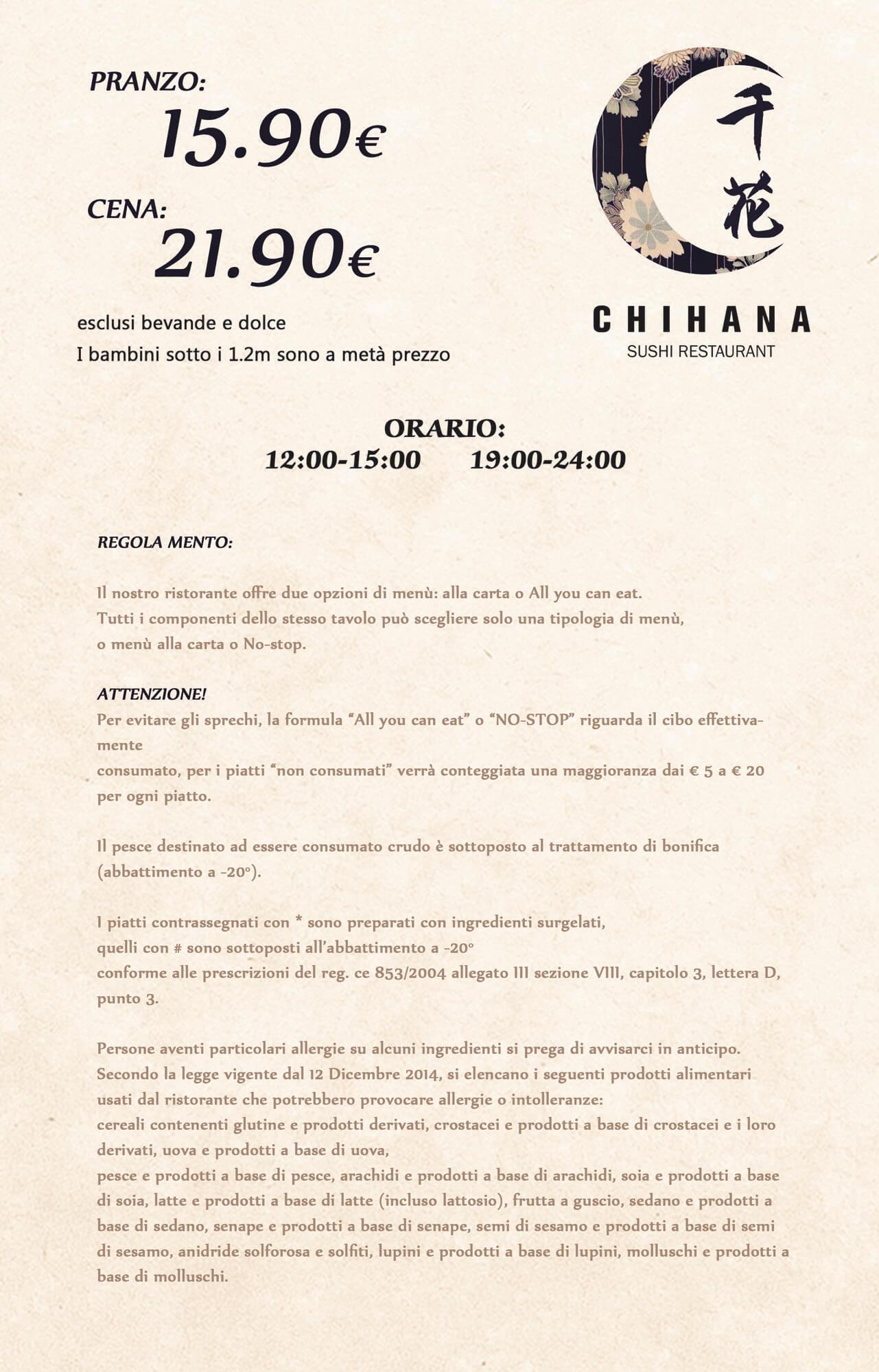 menu-1-regolamento