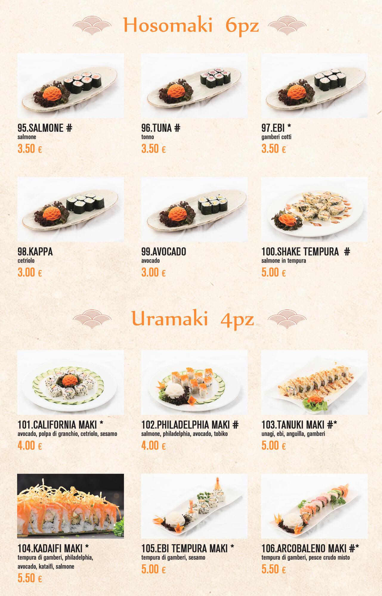 menu-pagina-10