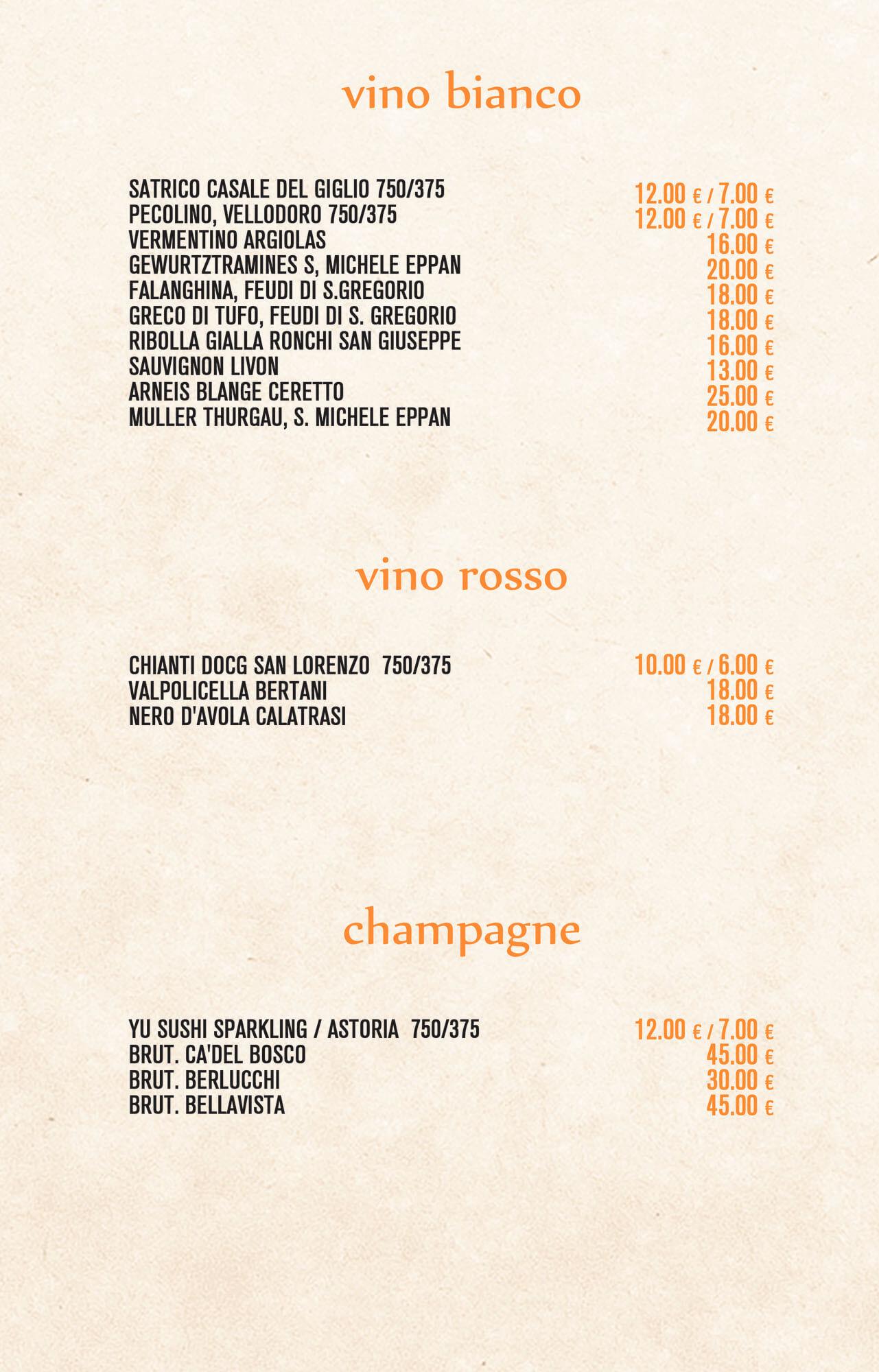 menu-pagina-14