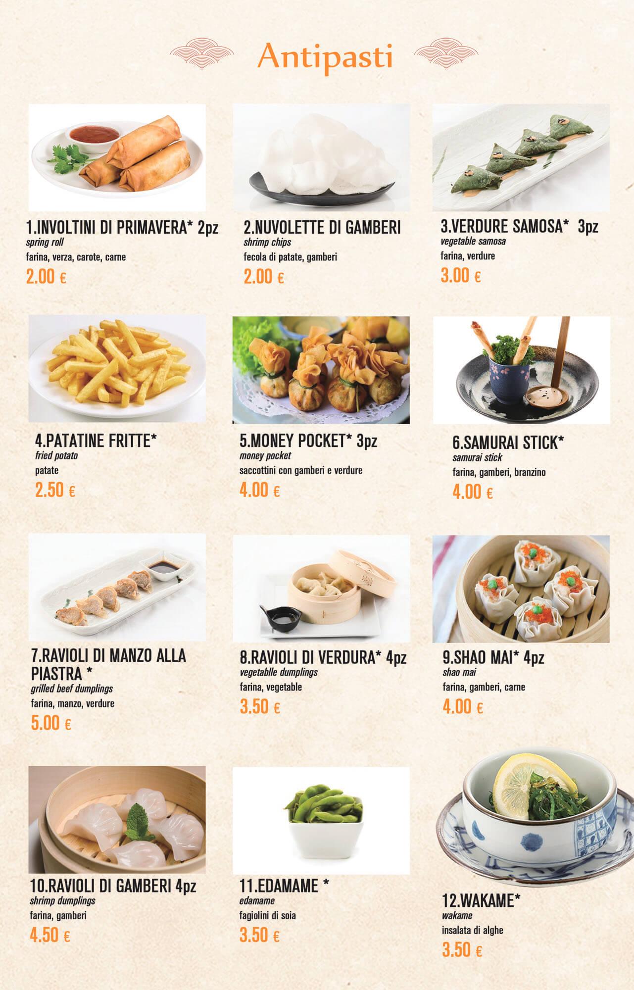 menu-pagina-2