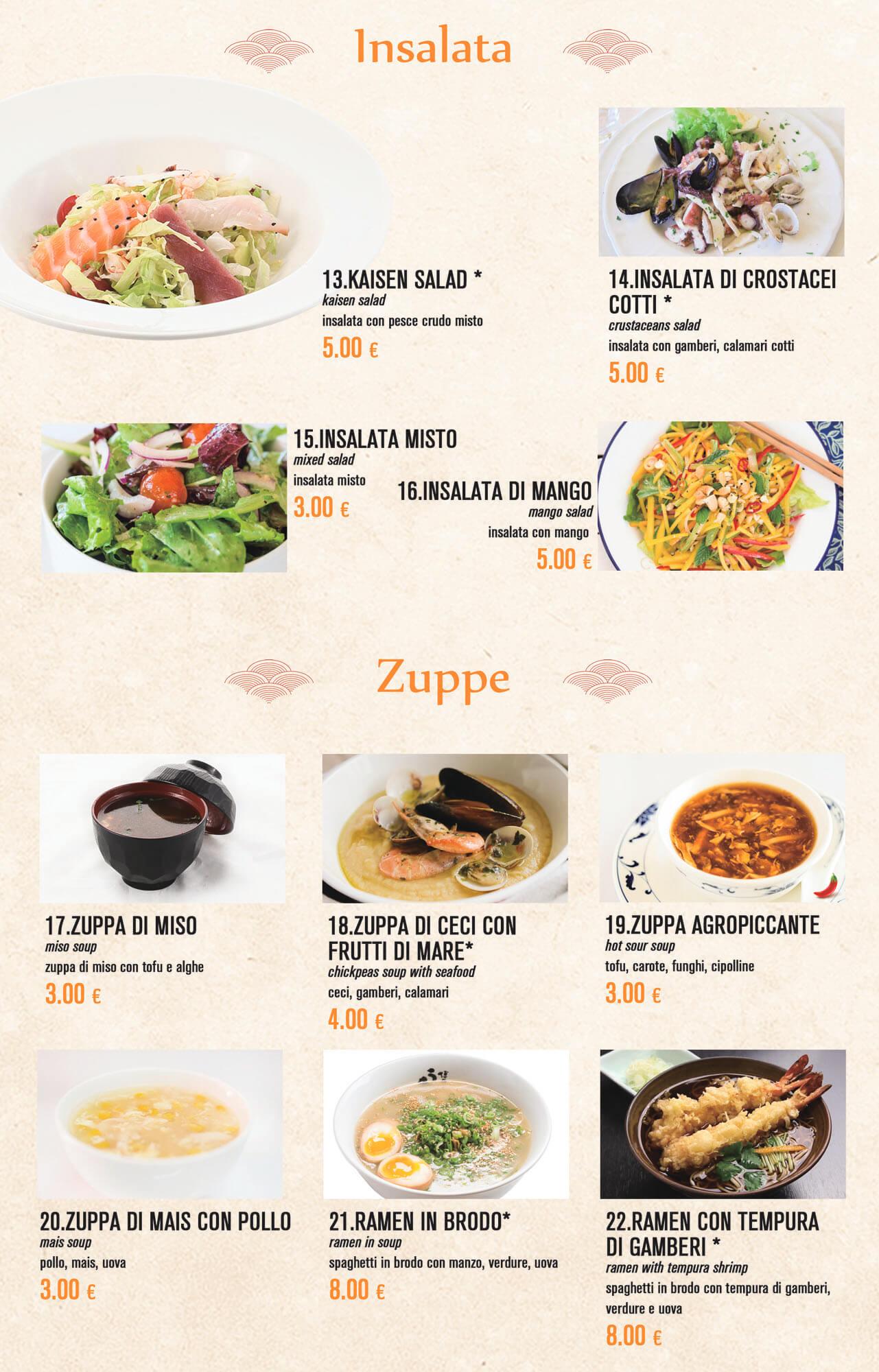menu-pagina-3