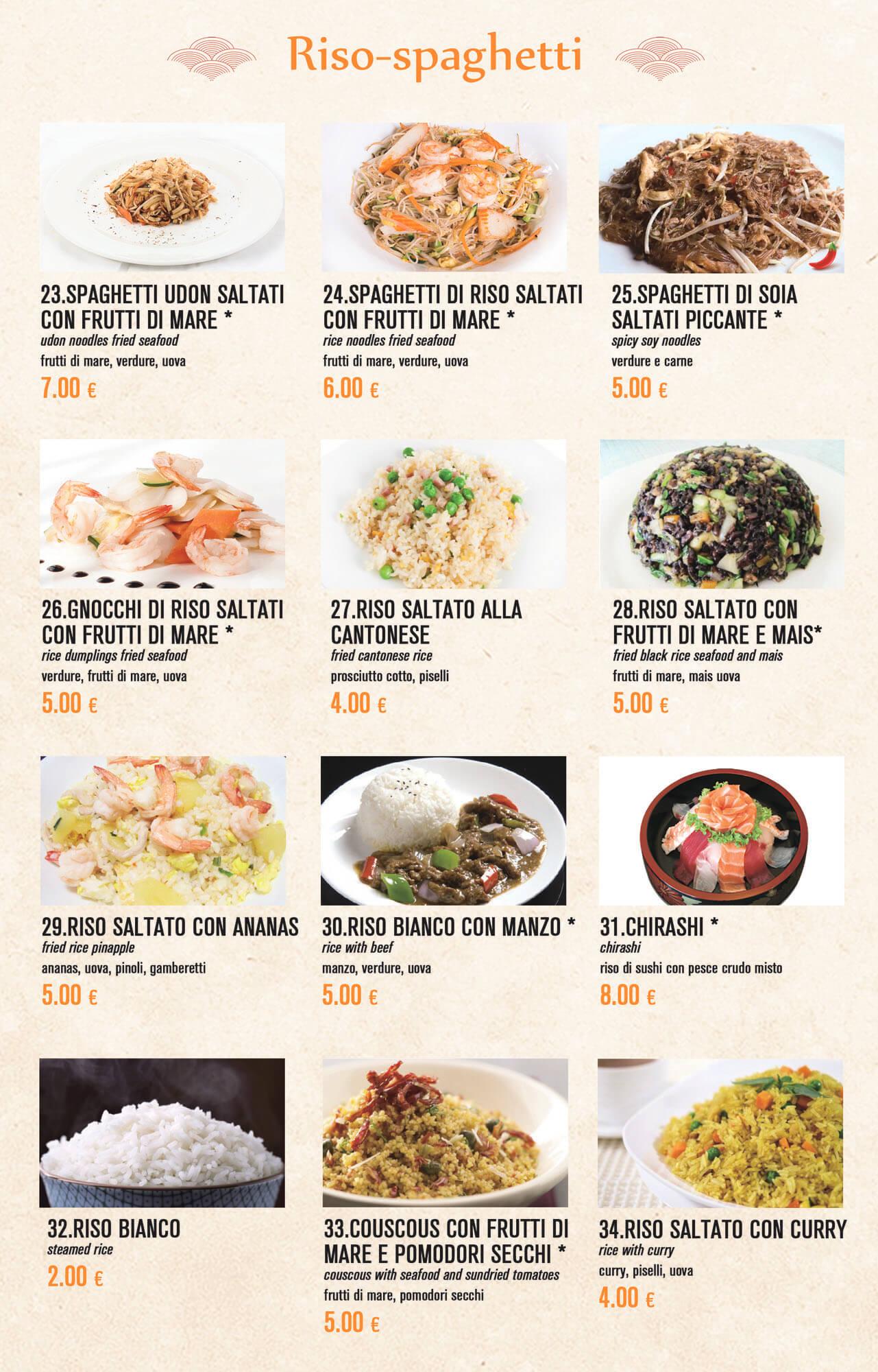 menu-pagina-4
