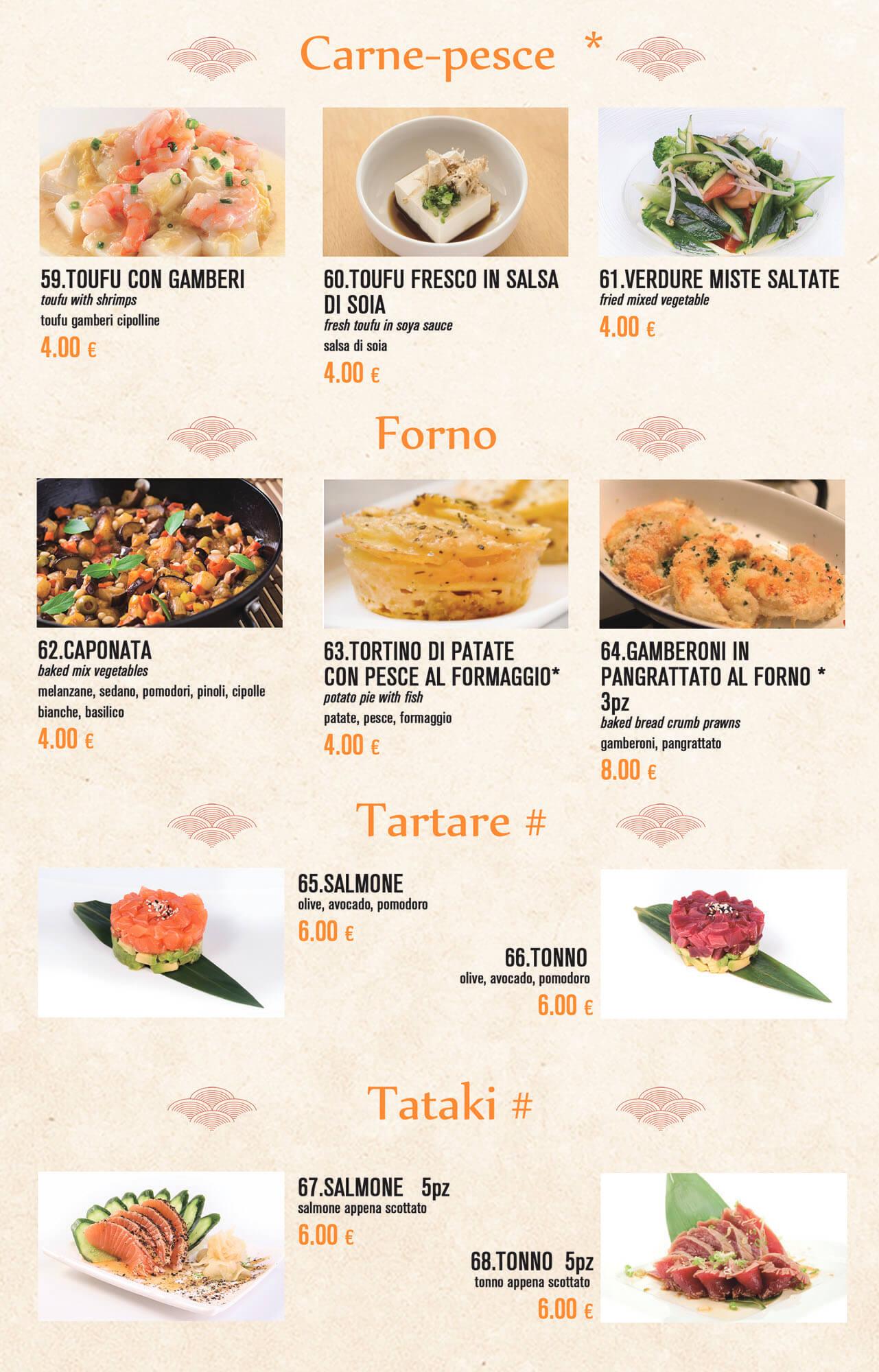 menu-pagina-7