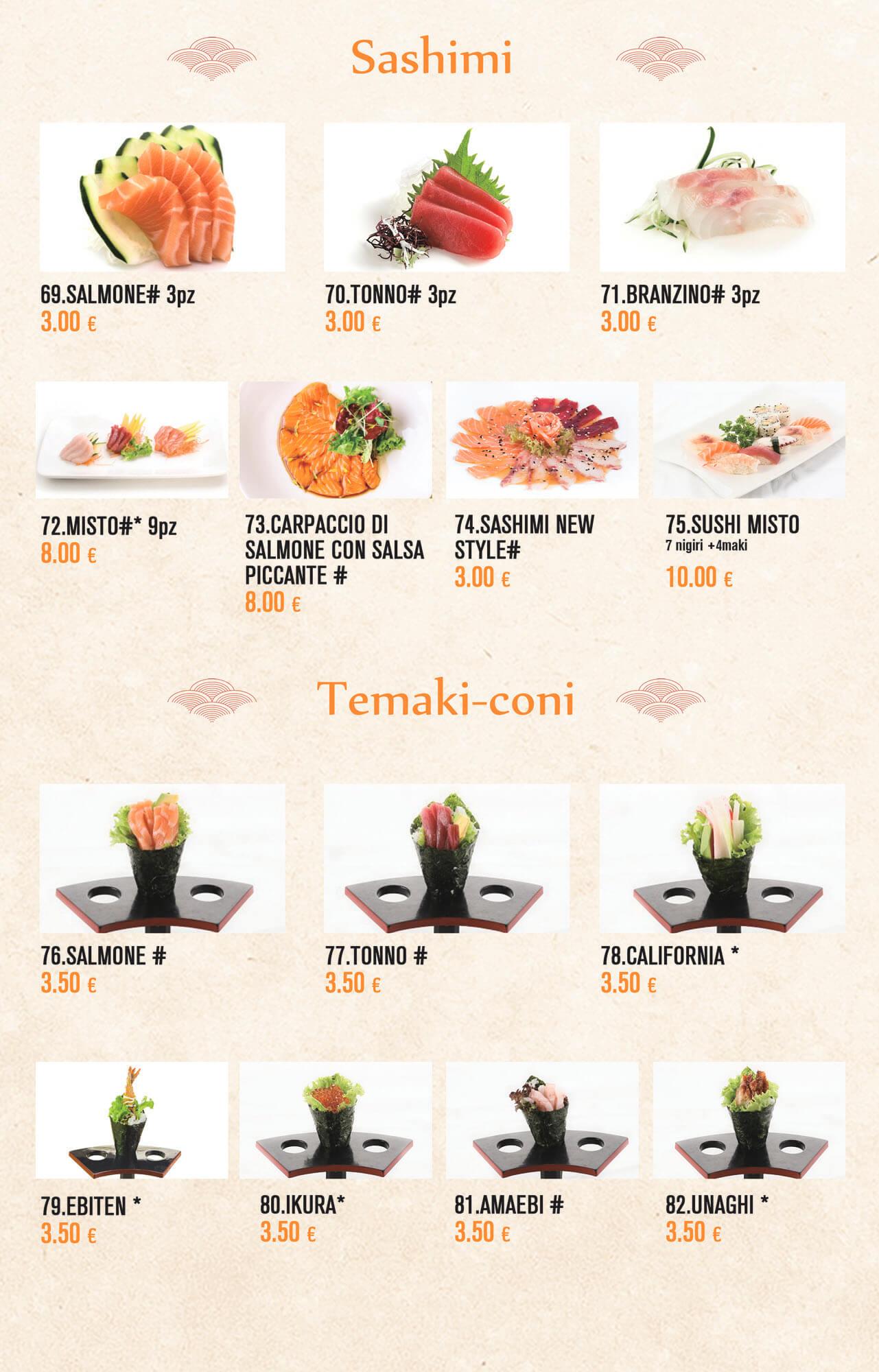 menu-pagina-8
