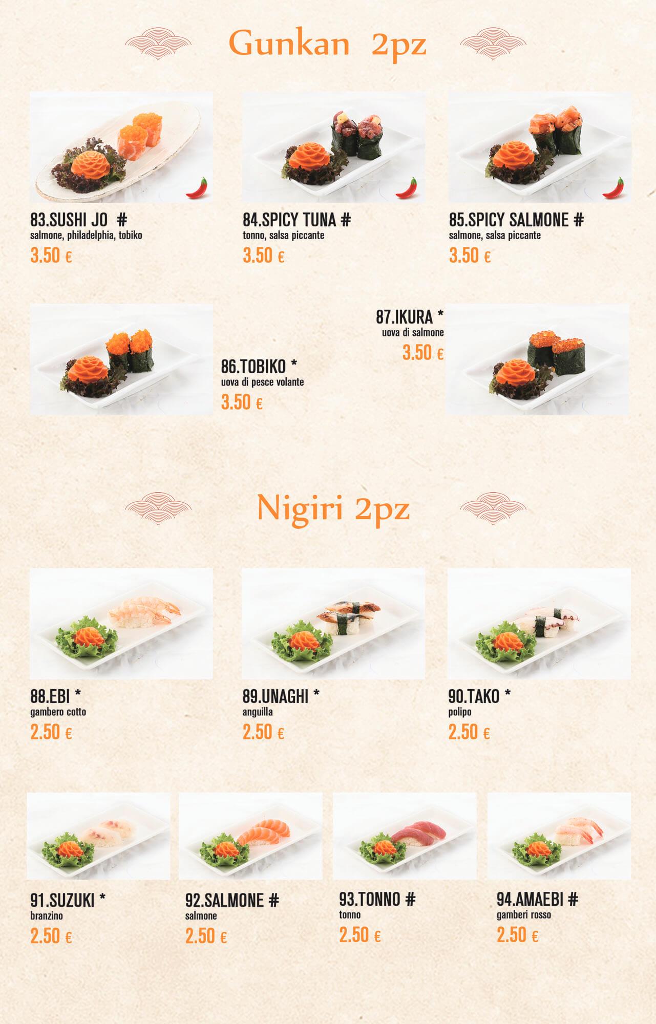 menu-pagina-9