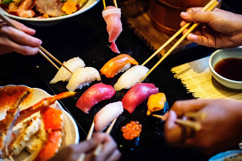 asian-chopsticks-cooking-697058
