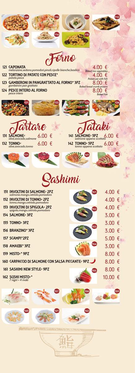 chiana-menu-takeaway (4)