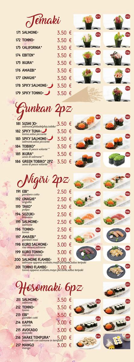 chiana-menu-takeaway (5)