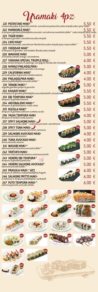 chiana-menu-takeaway (6)