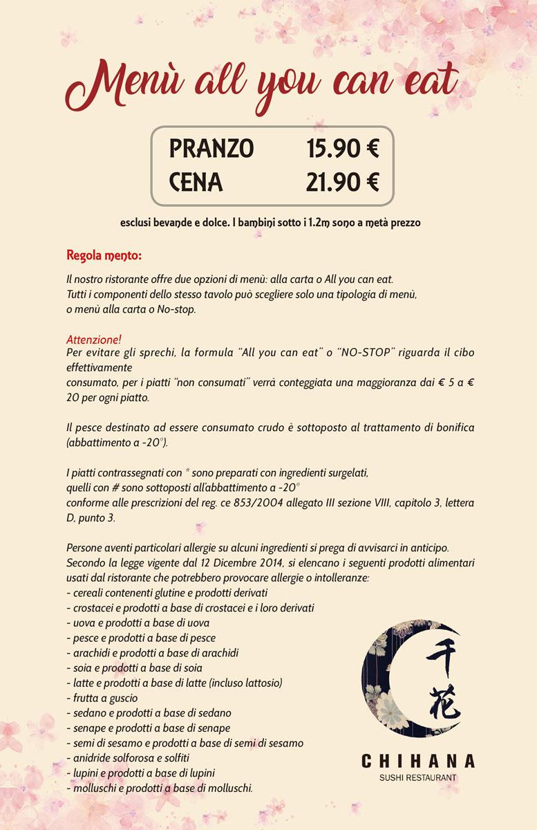 chihana-ristoante-menu (1)