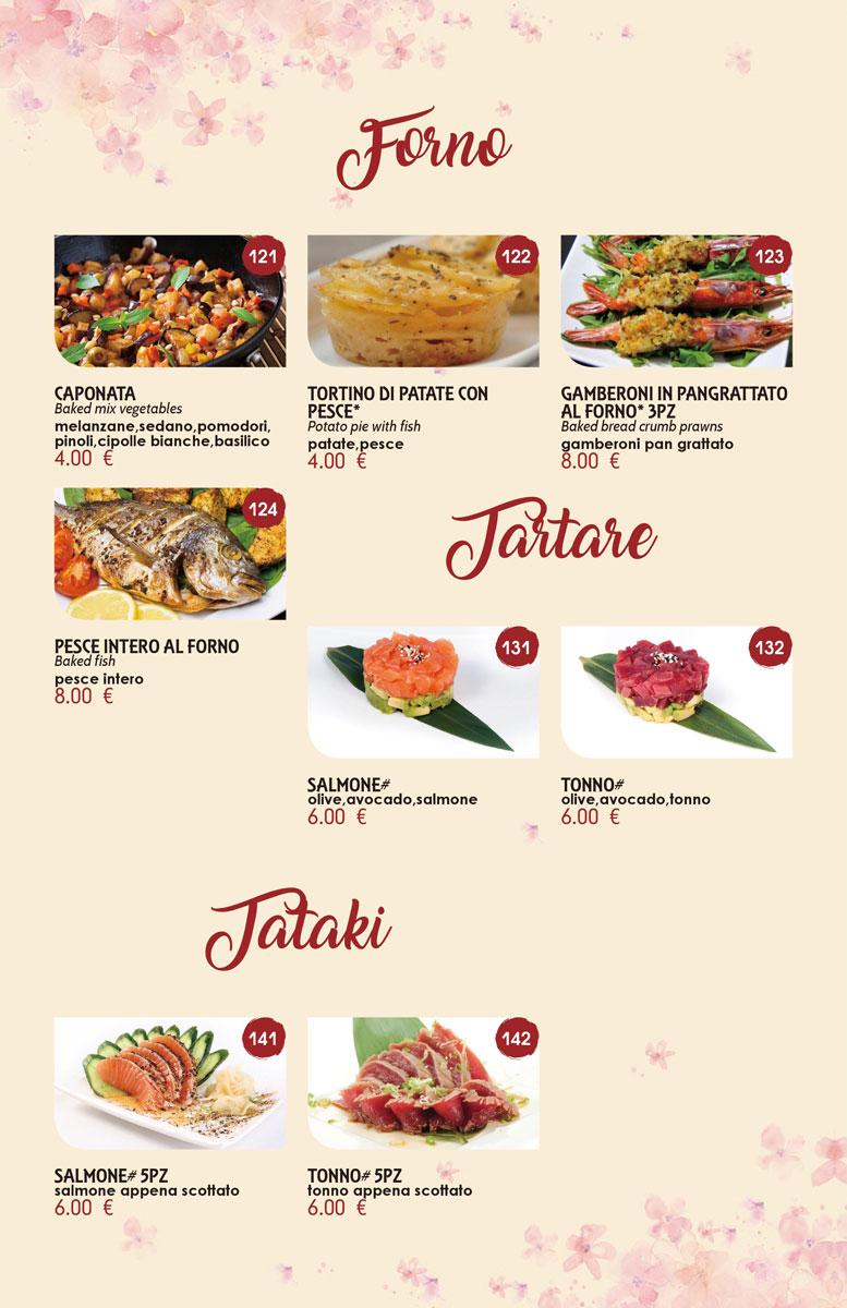 chihana-ristoante-menu (10)