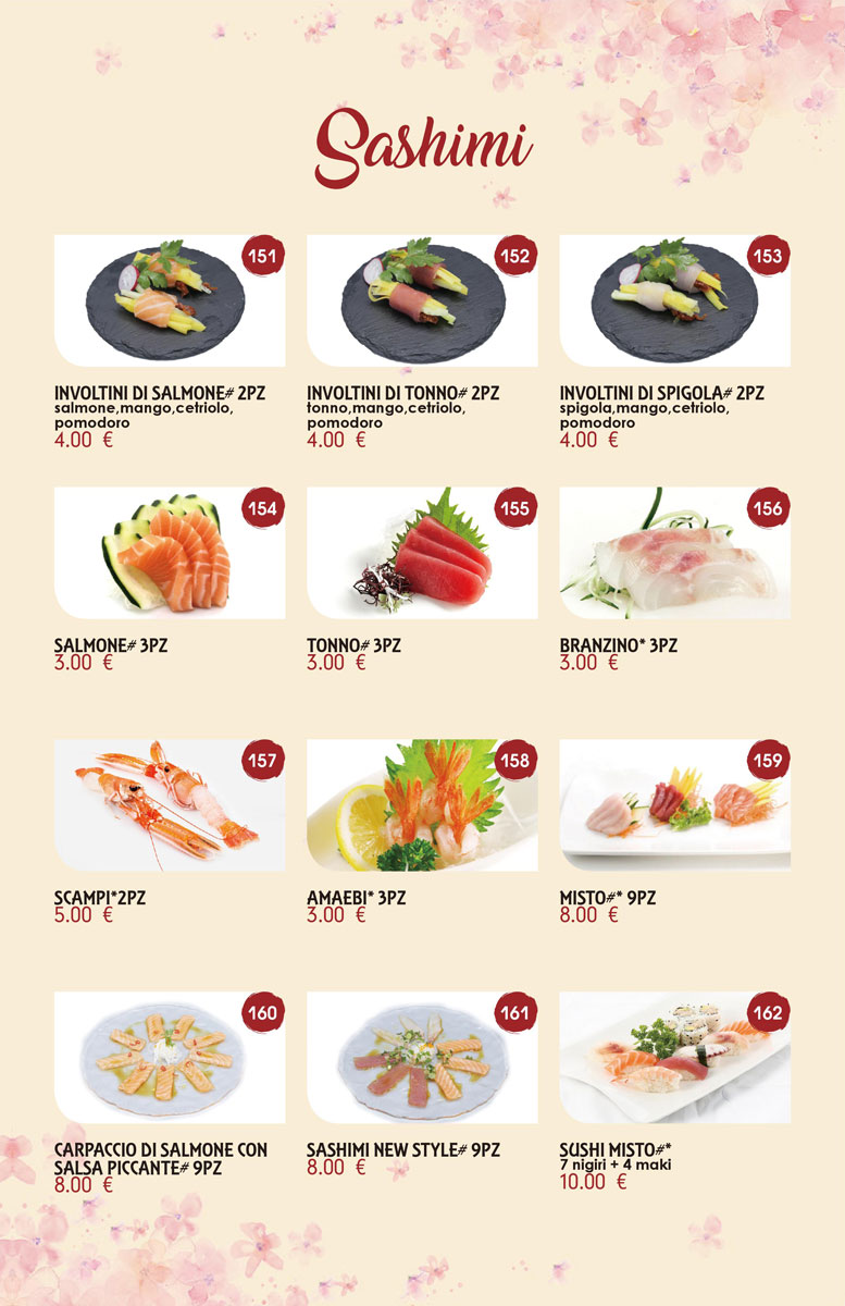 chihana-ristoante-menu (11)