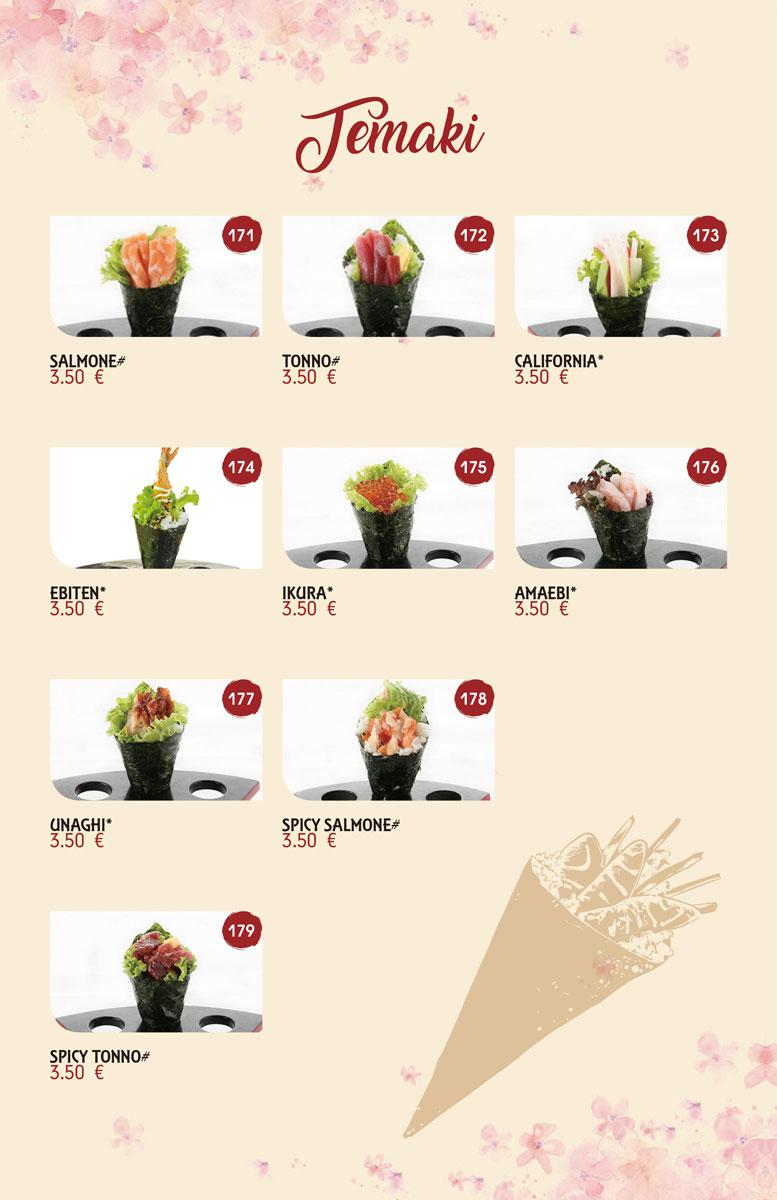 chihana-ristoante-menu (12)