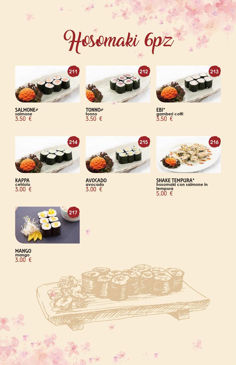 chihana-ristoante-menu (15)