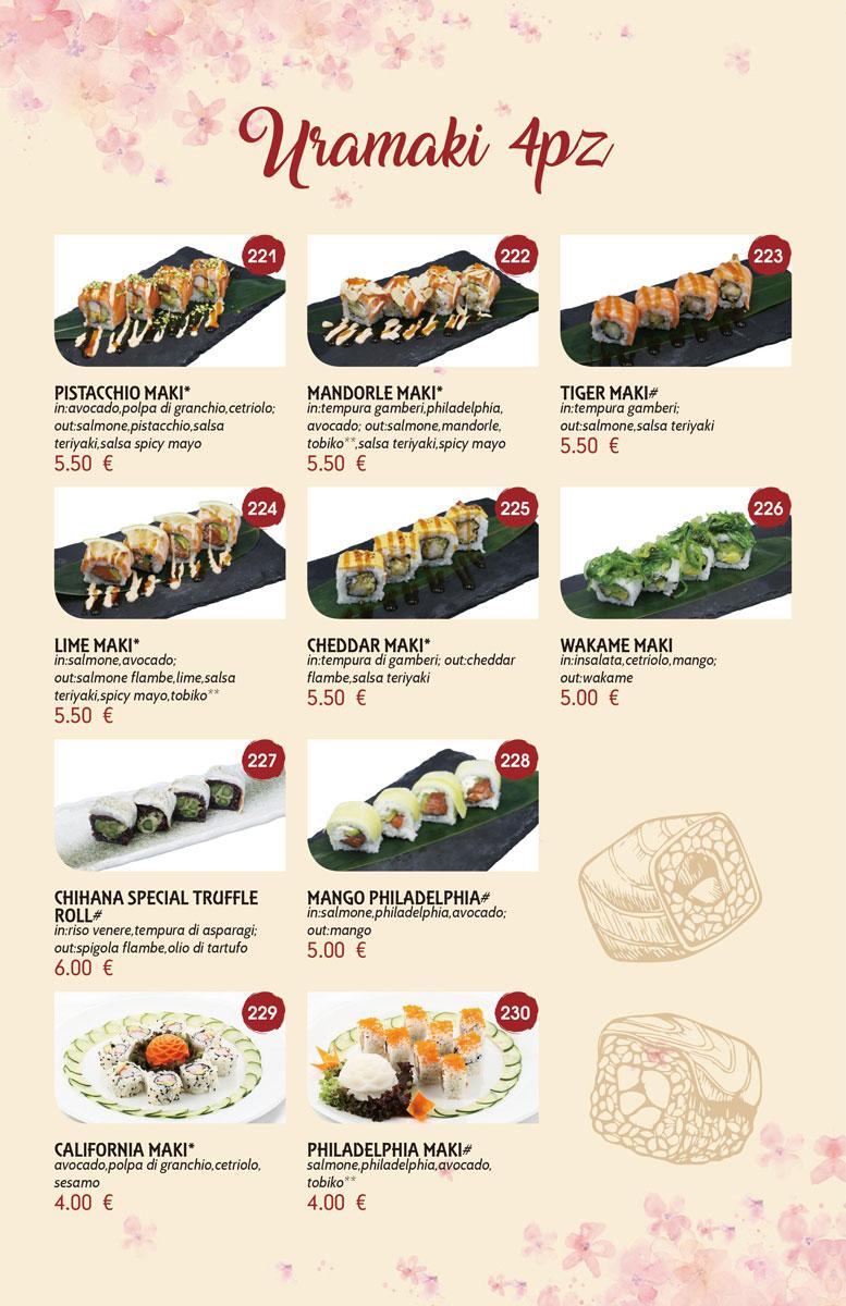 chihana-ristoante-menu (16)