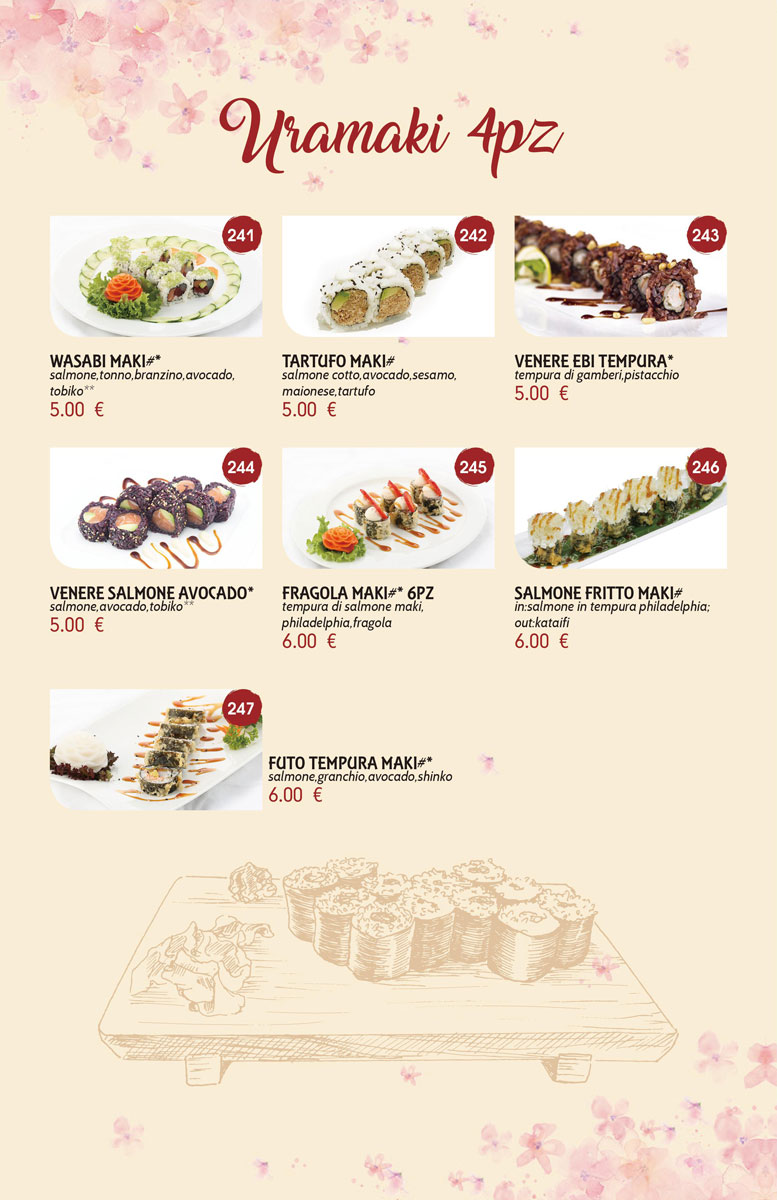 chihana-ristoante-menu (18)