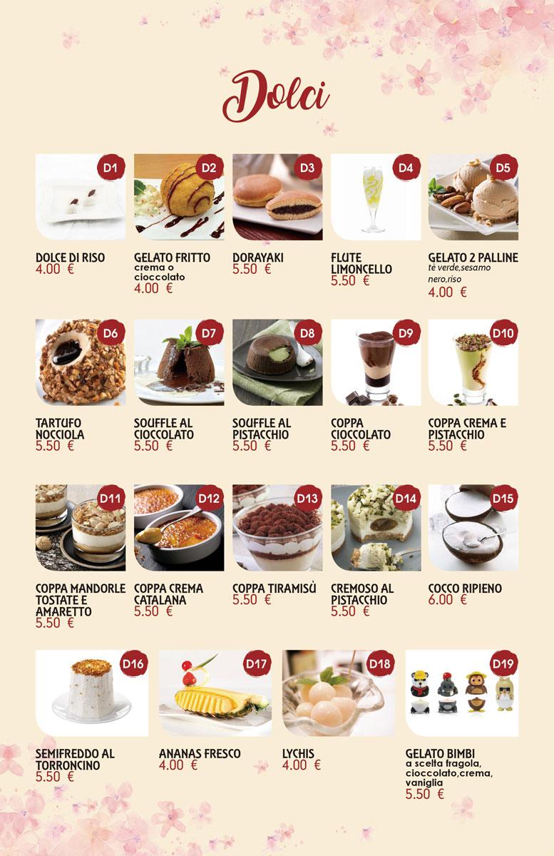 chihana-ristoante-menu (19)
