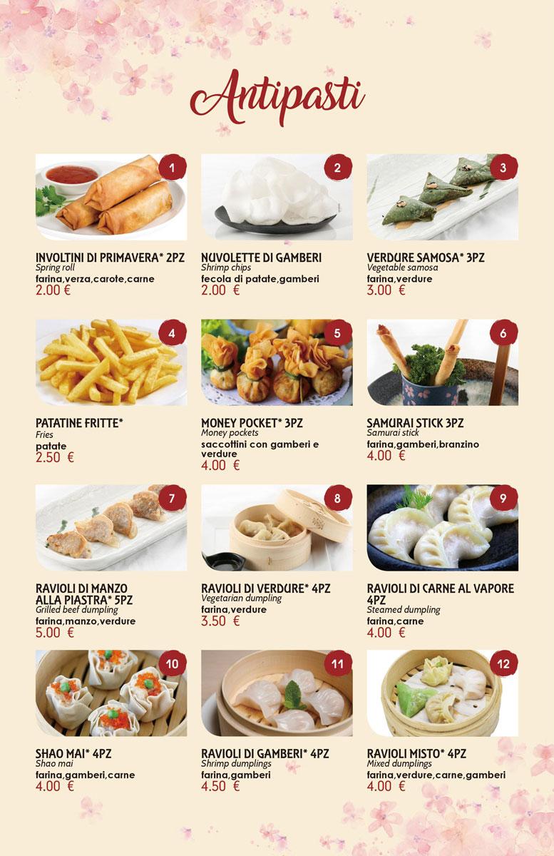 chihana-ristoante-menu (2)