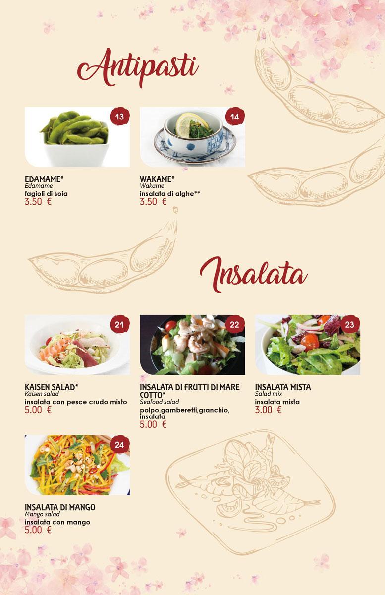 chihana-ristoante-menu (3)