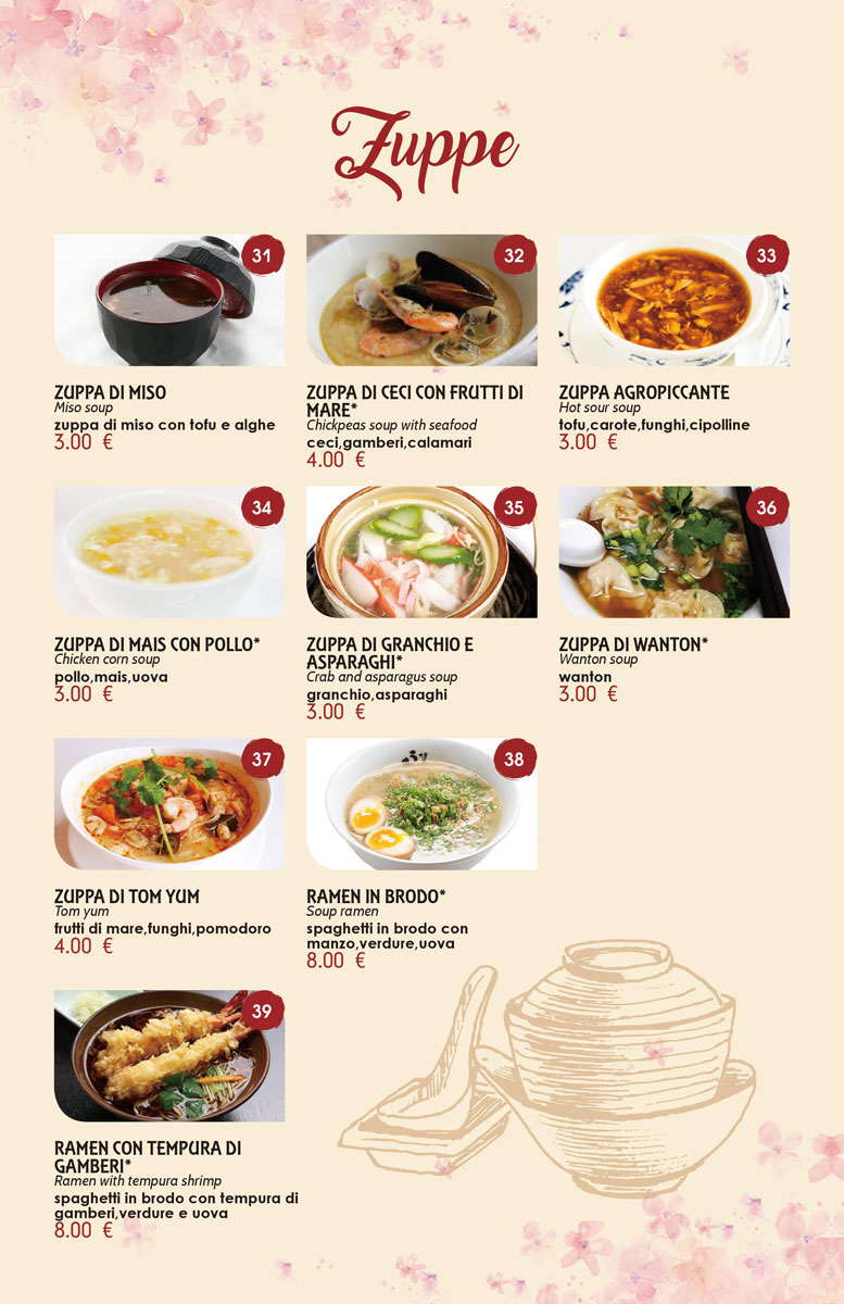 chihana-ristoante-menu (4)