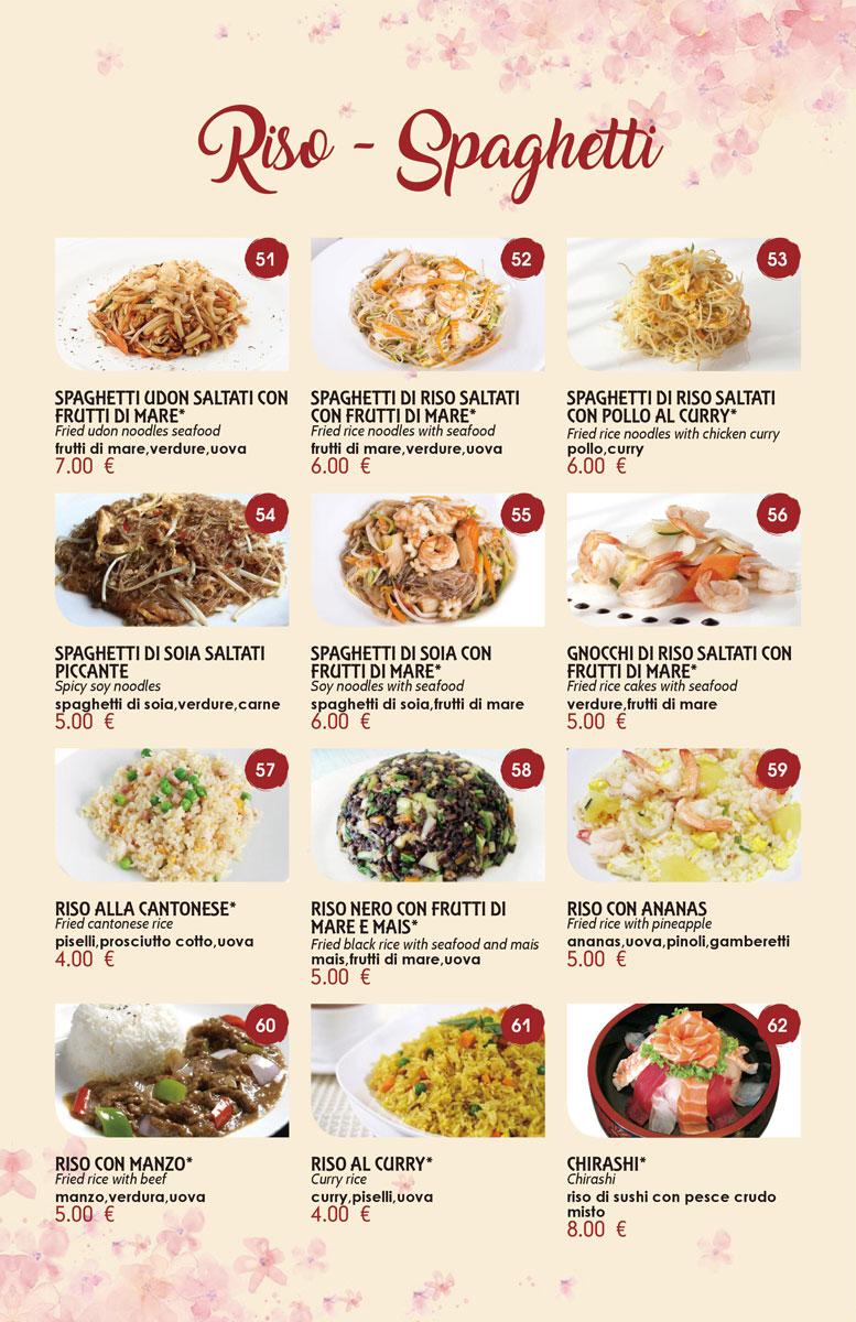 chihana-ristoante-menu (5)