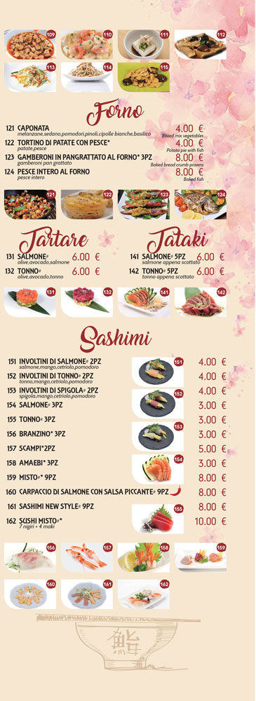 chihana-roma-take-away-menu-5