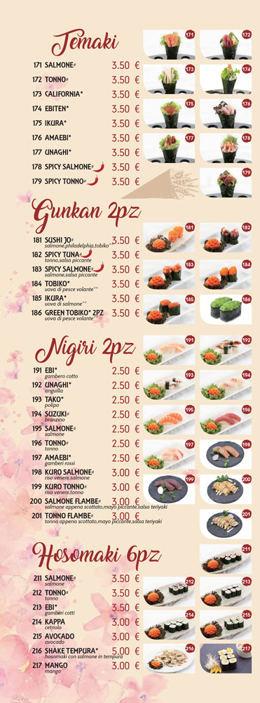 chihana-roma-take-away-menu-6