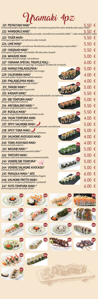 chihana-roma-take-away-menu-7